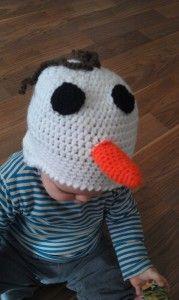 Disfraces fáciles para bebés