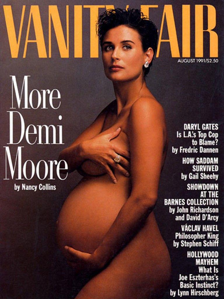 embarazada demi_moore_pregant_pose_vanity