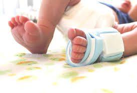 los diferentes peligros del recién nacido