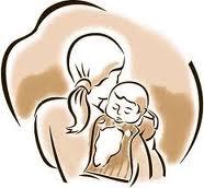 el vómito de los bebés