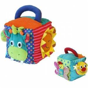 juguete guardería-dragy-cubo-actividades-miniland
