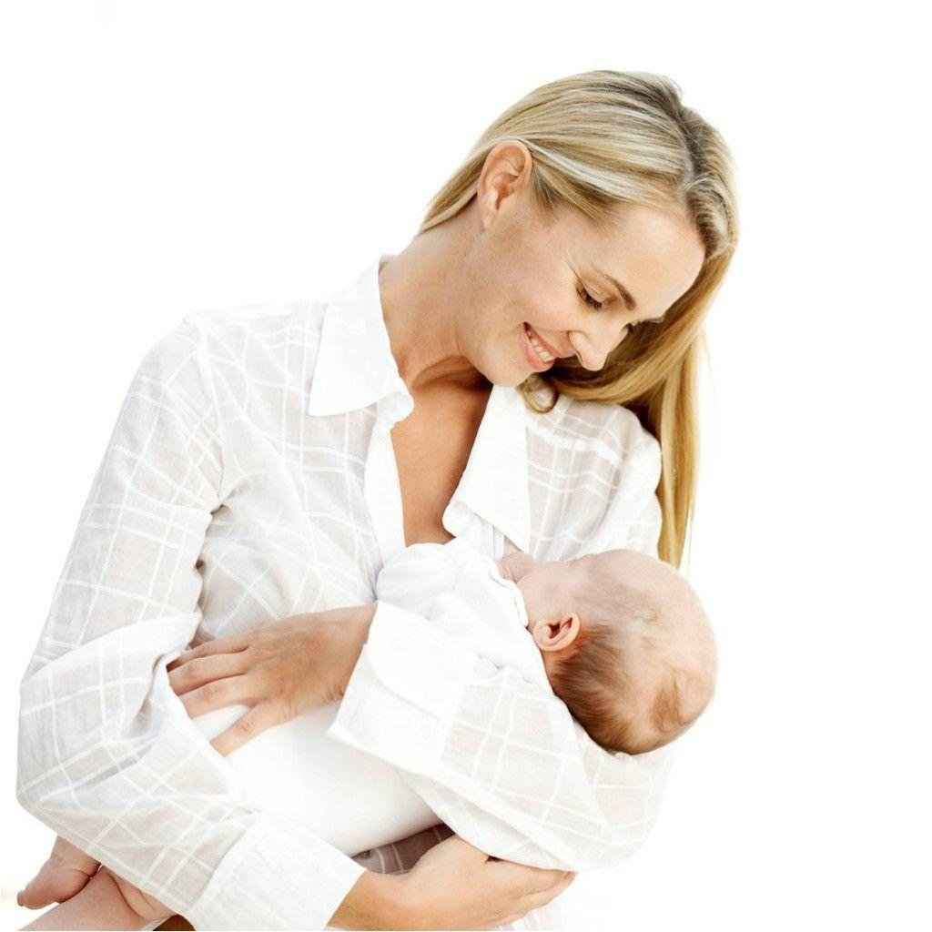 recuperar la figura tras el parto
