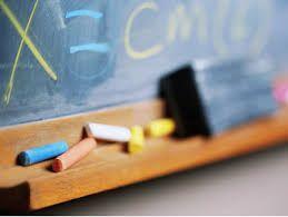 el sistema educativo a dia de hoy en españa