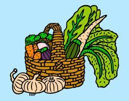 día de la nutrición en los niños