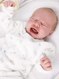 el estreñimiento en los recién nacidos