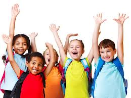 los niños y la protección derechos humanos