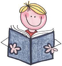 la lectura en los niños