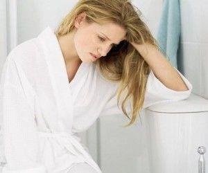 síntomas incontinencia urinaria