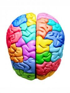 la teoría de la inteligencia múltiple