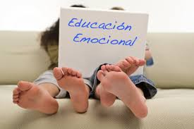 los recursos en el ambito socioemocional