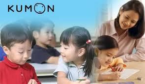 el método kumón