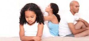 los hijos unen o desunen