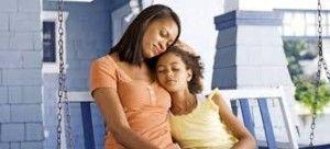 la eterna duda de si sobreprotegemos a los hijos
