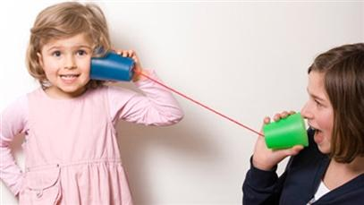 Resultado de imagen de comunicación con los hijos