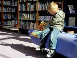 ayudar a los niños disléxicos
