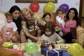 cumpleaños niños mas baratos