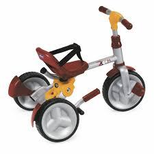 triciclos niño