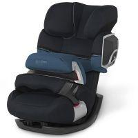 viajar en silla coche ç