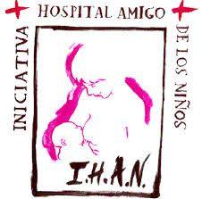 hospital amigo unicef