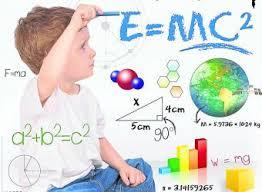 identificar a niños con grandes capacidades