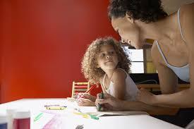 homeschooling educando en casa