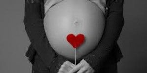 ácido fólico, formas de aportarlo durante el embarazo