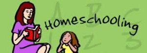 homeschooling y el arte de educar