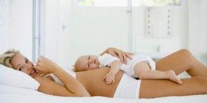 mitos sobre la cesárea