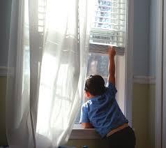 reforma de la casa ante la llegada de un niño
