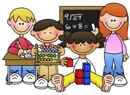 como aprender matemáticas