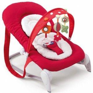 los mejores 10 regalos para un bebé