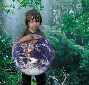los efectos medioambientales