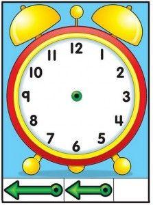 relógio-divertido