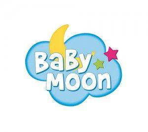 todo para el mundo del bebé en babymoon