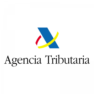 ayudas de la agencia tributaria