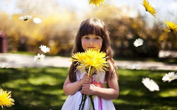nena primavera