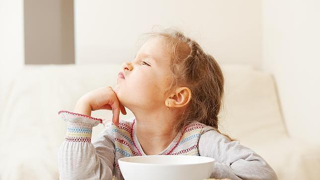 la alergia a los frutos secos