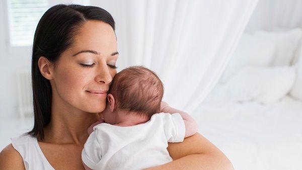 amor de madre mama