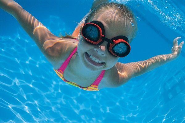 nena piscina