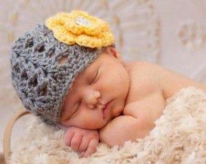 Ideas para regalar al recién nacido