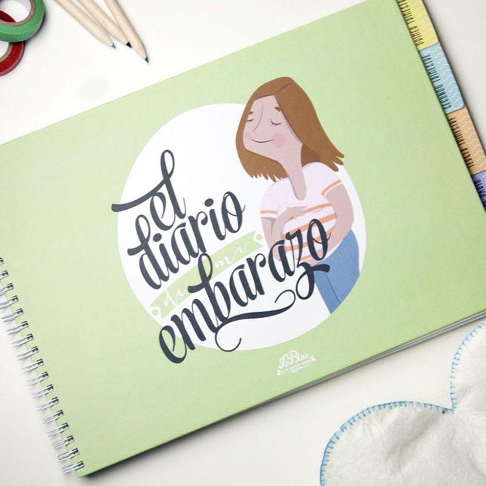 diario de un embarazo
