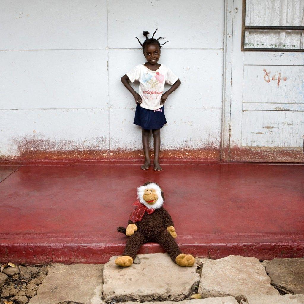botlhe-Botswana-juguetes para niños