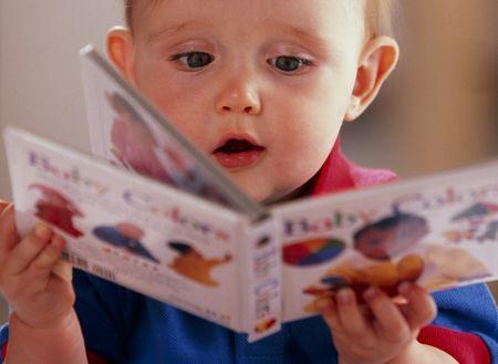 cuentos para bebes