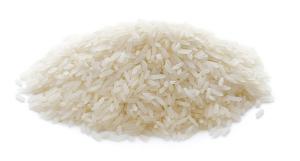 arroz no contine gluten