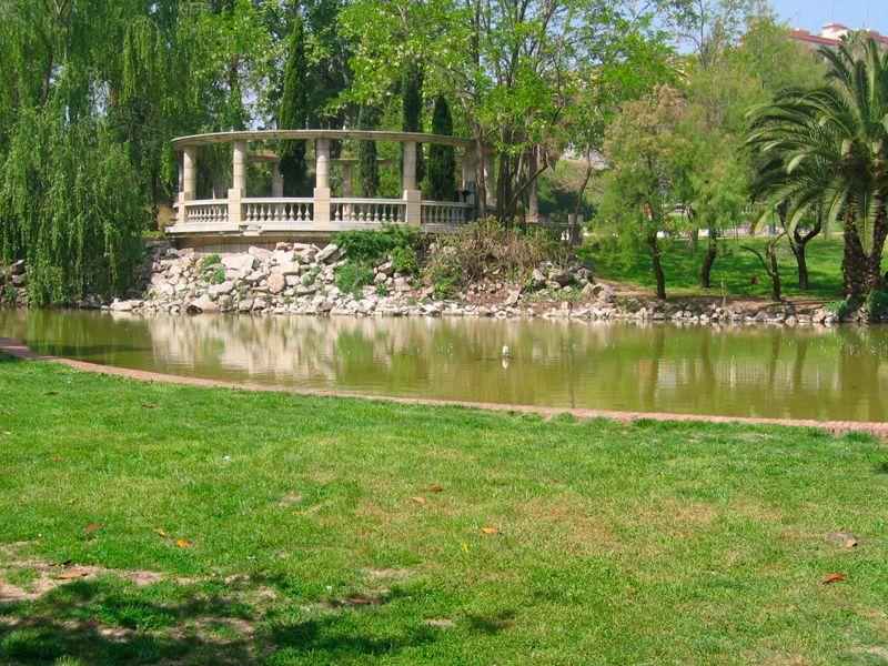 can-mercader-parque y peques