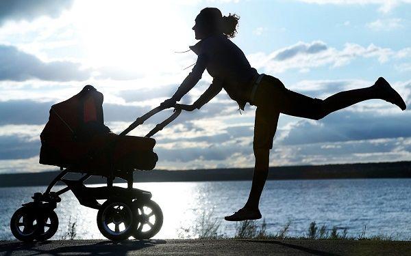 ejercicio mama