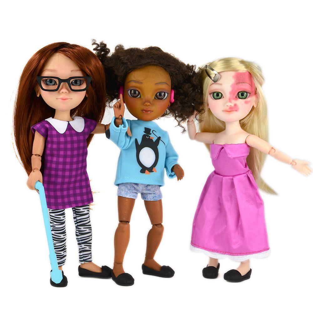 muñecas doll-like-me-groupshot