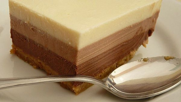 tarta-tres-chocolates-juantiagues-1280x720x80xX