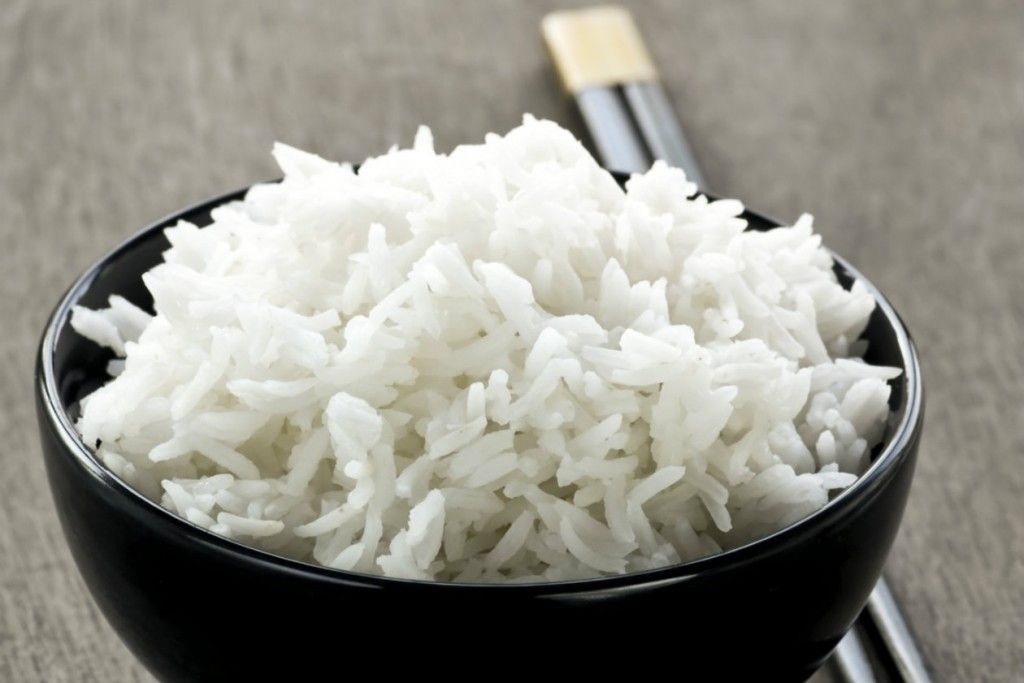 Receta-de-arroz-blanco-1