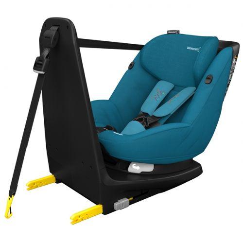 bebeconfort-sistema-de-retención infantil-silla-coche-axissfix-2015-grupo-1